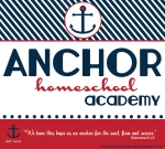 anchoracademy_edited-2