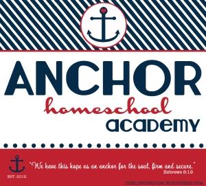 anchoracademy_edited-2