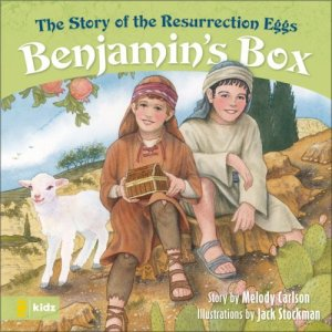easter-Benjamins_Box