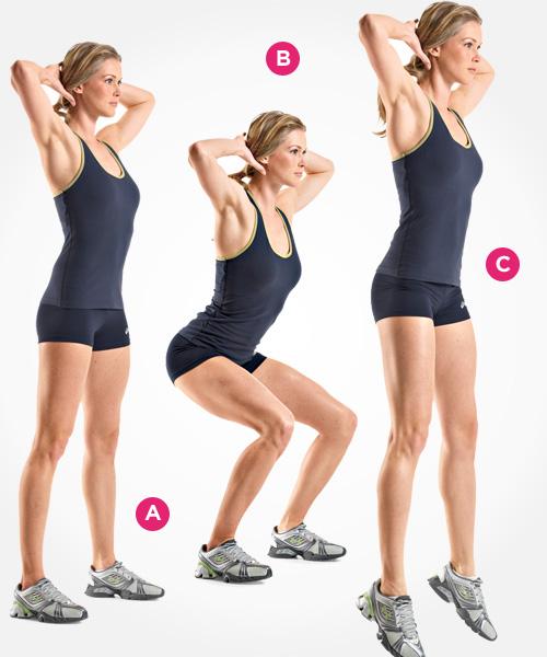 slide3-bweight-jump-squat
