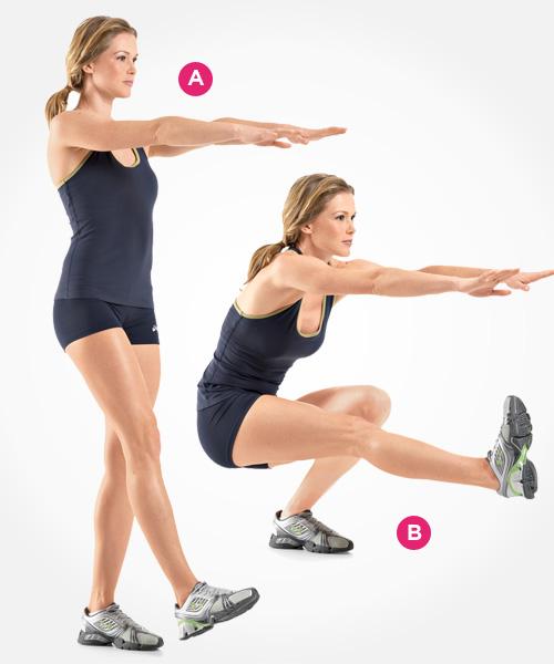 slide4-pistol-squat