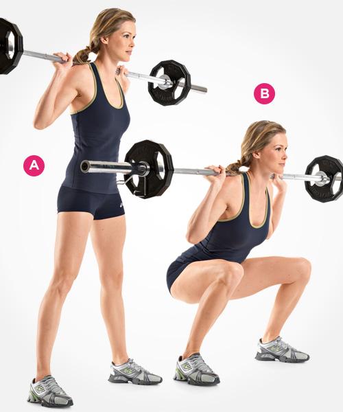 slide5-wide-bb-squat