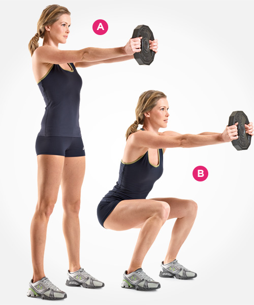 slide7-brace-squat-1
