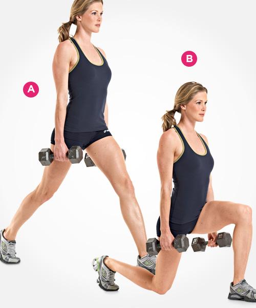 slide8dbell-split-squat