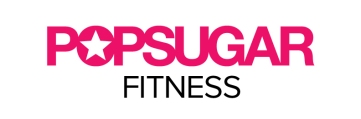 Image result for pop sugar fitness
