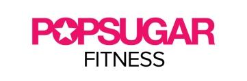 Image result for pop sugar fitness