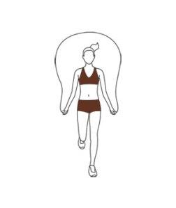 endurance-jump_300