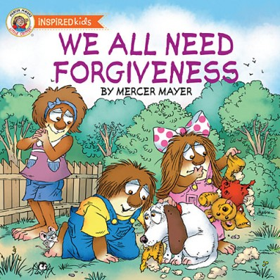 We-all-need-forgiveness