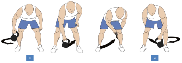 guide_to_figure_eight_kettlebell_workout