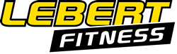 LEBERT_FITNESS_LOGO_FINAL_website