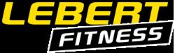 LEBERT_FITNESS_LOGO_FINAL_website