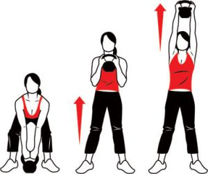 the-kettlebell-snap-and-pull-workout