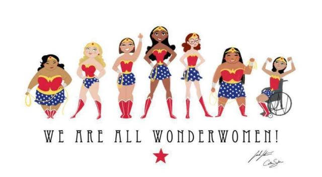 we-are-all-wonderwomen