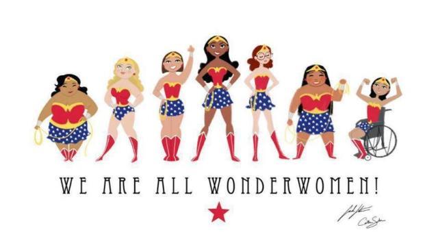 we-are-all-wonderwomen