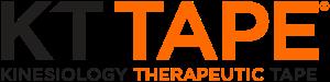 KTTAPE-logo