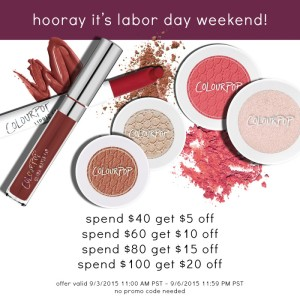labor-day-sale-website-1-700x700