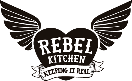 rebel kitchen logo web