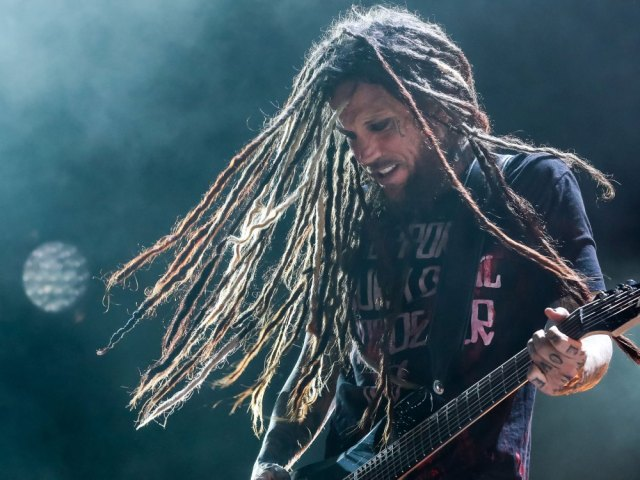 brian-head-welch