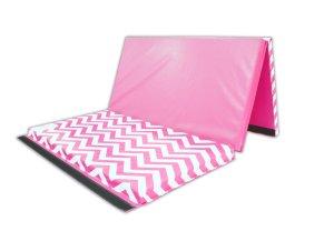 4x6x2-chevron-mat-pink_1024x1024