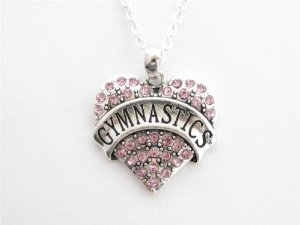 getleotards-gymnastics-necklace