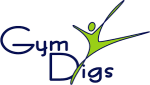gym-digs