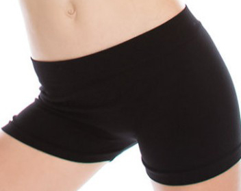black_shorts
