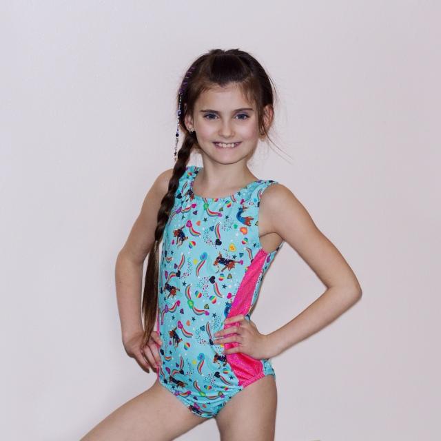 07e9fc4a4 Gymnastics