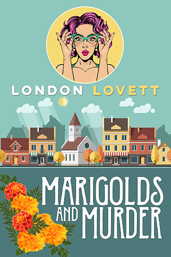 350Marigolds_and_Murder.jpg