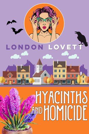 HyacinthsandHomicide.jpg