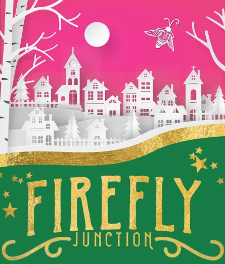 firefly6 (2)