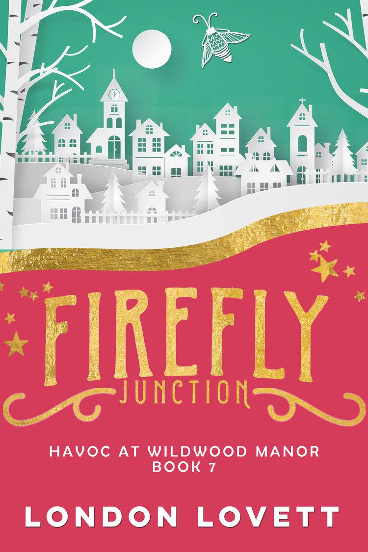 firefly7.jpg