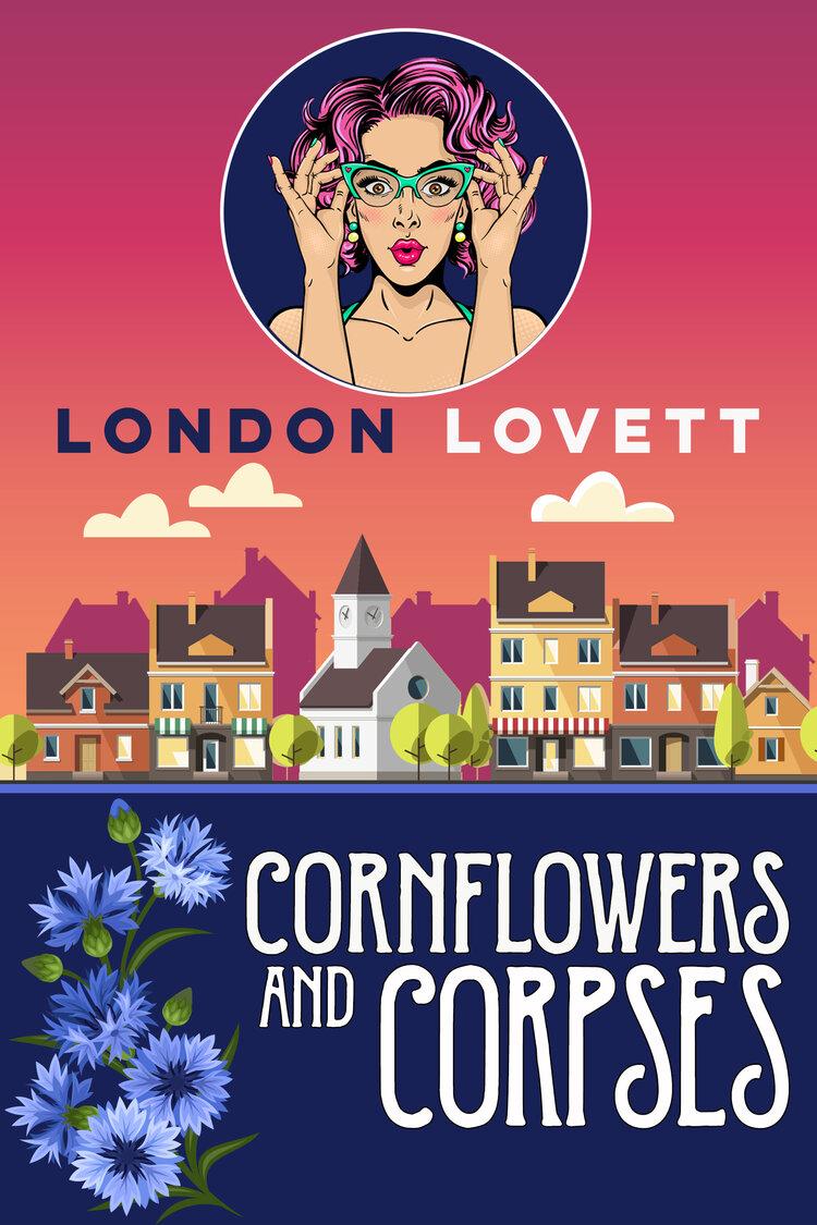cornflowerscover.jpg
