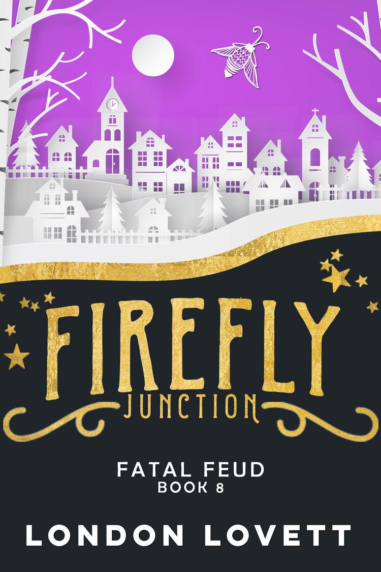 firefly8.jpg